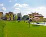 Foto 15 exterior - Apartamento Giuseppe, Cortona