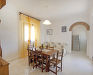 Foto 12 interior - Apartamento Giuseppe, Cortona
