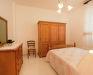 Foto 5 interior - Apartamento Giuseppe, Cortona