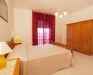 Foto 7 interior - Apartamento Giuseppe, Cortona