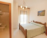 Foto 10 interior - Apartamento Giuseppe, Cortona