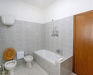 Foto 11 interior - Apartamento Giuseppe, Cortona