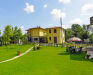 Foto 11 exterior - Apartamento Cantina, Cortona