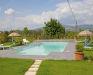 Foto 10 exterior - Apartamento Cantina, Cortona