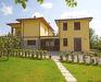 Foto 2 interior - Apartamento Cantina, Cortona