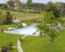 Foto 9 exterior - Apartamento Terrazza, Cortona