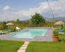Foto 10 exterior - Apartamento Terrazza, Cortona