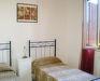 Foto 5 interior - Apartamento Terrazza, Cortona