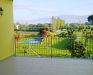 Foto 6 interior - Apartamento Terrazza, Cortona