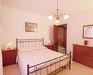Foto 4 interior - Apartamento Terrazza, Cortona