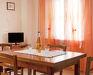 Foto 2 interior - Apartamento Terrazza, Cortona