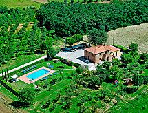 Cortona - Apartamentos Giuseppe