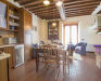 Foto 5 interieur - Vakantiehuis Cipresso, Cortona