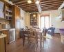 Foto 5 interieur - Vakantiehuis Lucia, Cortona