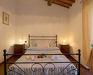 Foto 11 interieur - Vakantiehuis Cipresso, Cortona