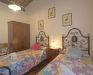 Foto 17 interieur - Vakantiehuis Cipresso, Cortona