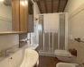 Foto 20 interieur - Vakantiehuis Lucia, Cortona