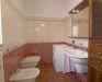 Foto 19 interieur - Vakantiehuis Cipresso, Cortona
