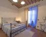 Foto 13 interieur - Vakantiehuis Cipresso, Cortona
