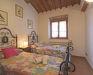 Foto 18 interieur - Vakantiehuis Cipresso, Cortona