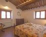 Foto 15 interieur - Vakantiehuis Lucia, Cortona