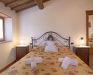 Foto 16 interieur - Vakantiehuis Cipresso, Cortona