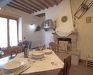 Foto 7 interieur - Vakantiehuis Cipresso, Cortona