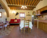 Image 6 - intérieur - Maison de vacances Martina, Cortona