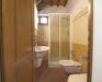 Image 18 - intérieur - Maison de vacances Martina, Cortona