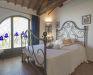 Image 14 - intérieur - Maison de vacances Martina, Cortona