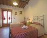 Image 17 - intérieur - Maison de vacances Martina, Cortona