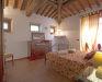 Image 10 - intérieur - Maison de vacances Martina, Cortona