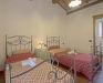 Image 16 - intérieur - Maison de vacances Martina, Cortona