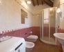 Image 19 - intérieur - Maison de vacances Martina, Cortona