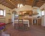 Image 5 - intérieur - Maison de vacances Martina, Cortona