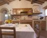 Image 7 - intérieur - Maison de vacances Martina, Cortona