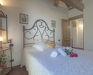 Image 13 - intérieur - Maison de vacances Martina, Cortona