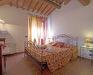 Image 12 - intérieur - Maison de vacances Martina, Cortona