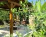 Image 23 - intérieur - Maison de vacances Martina, Cortona