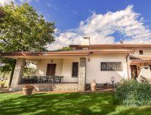 Cortona - Vakantiehuis Simona
