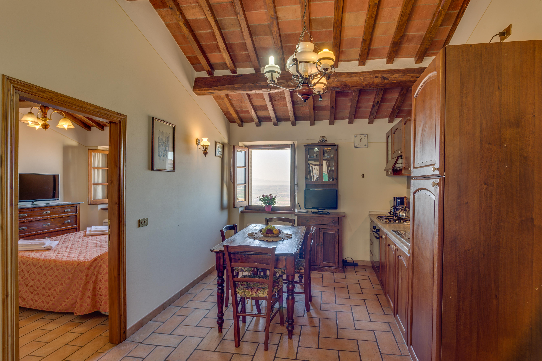 Ferienwohnung San Benedetto in Cortona, Italien IT5497.850.1 | Interhome