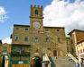 Foto 11 exterieur - Appartement San Benedetto, Cortona