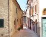 Foto 10 exterieur - Appartement San Benedetto, Cortona