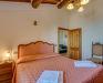 Foto 5 interior - Apartamento San Benedetto, Cortona