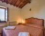 Foto 7 interieur - Appartement San Benedetto, Cortona