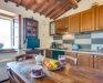 Foto 4 interior - Apartamento San Benedetto, Cortona