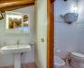 Foto 8 interieur - Appartement San Benedetto, Cortona