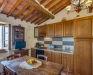 Foto 9 interieur - Appartement San Benedetto, Cortona