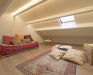 Image 13 - intérieur - Appartement San Lorenzo, Cortona