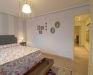 Image 11 - intérieur - Appartement San Lorenzo, Cortona